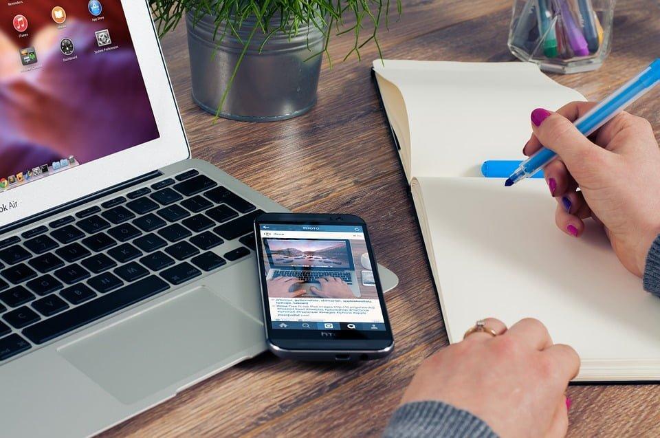 Wirtualne biuro – kto może z niego korzystać?