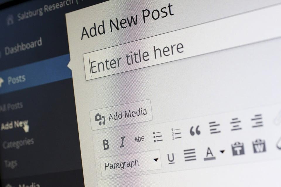 Ile kosztuje stworzenie profesjonalnej strony internetowej?